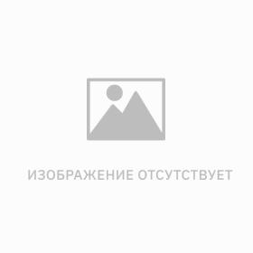 """Ремень """"KMV"""" S-21, 18 р-р, белый(сатин), L"""